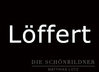 Geschützt: Löffert