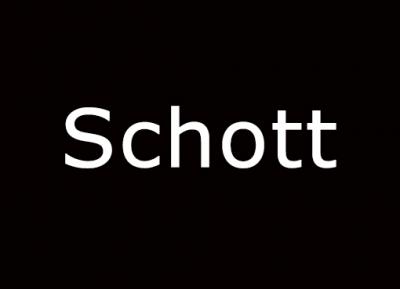 Geschützt: Schott