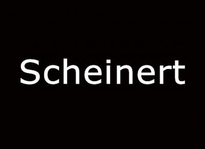 Geschützt: Scheinert