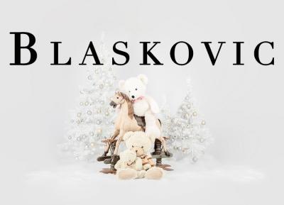 Geschützt: Kämmer Blaskovic