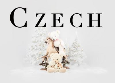 Geschützt: Kämmer Czech