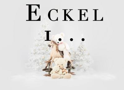 Geschützt: Kämmer Eckel 1….