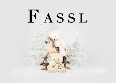 Geschützt: Kämmer Fassl