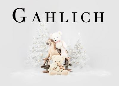 Geschützt: Kämmer Gahlich