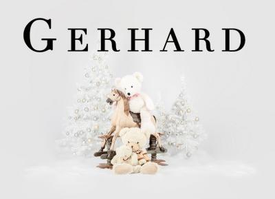 Geschützt: Kämmer Gerhard