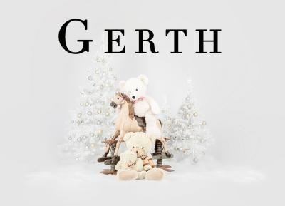 Geschützt: Kämmer Gerth