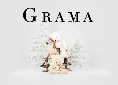 Geschützt: Kämmer Grama