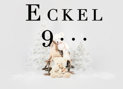 Geschützt: Kämmer Eckel 9