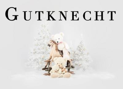 Geschützt: Kämmer Gutknecht