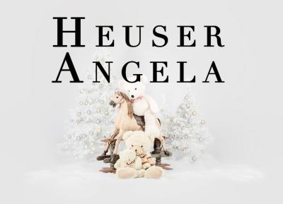 Geschützt: Kämmer Heuser Angela