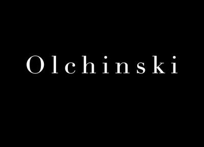 Geschützt: Olchinski