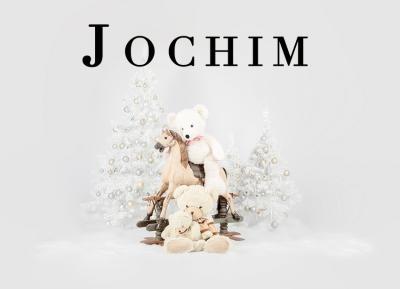 Geschützt: Kämmer Jochim