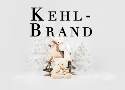 Geschützt: Kämmer Kehl-Brand