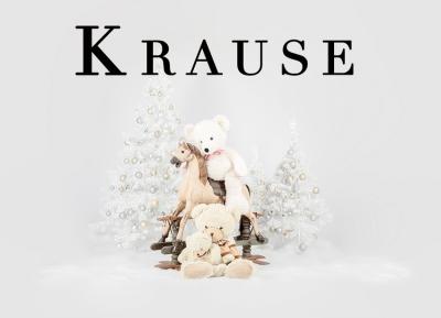 Geschützt: Kämmer Krause