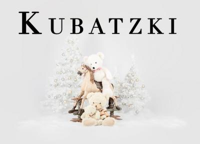 Geschützt: Kämmer Kubatzki