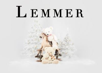 Geschützt: Kämmer Lemmer