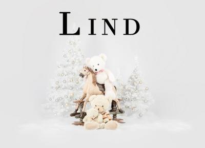 Geschützt: Kämmer Lind