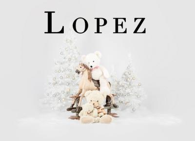 Geschützt: Kämmer Lopez