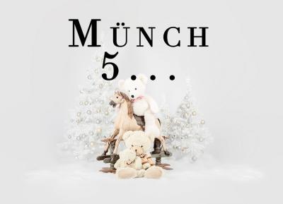Geschützt: Kämmer Münch…5