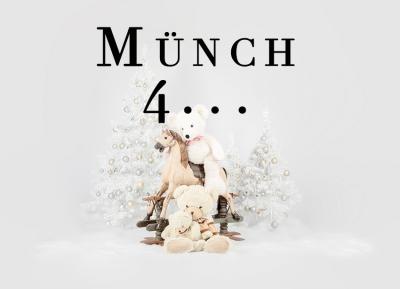 Geschützt: Kämmer Münch 4