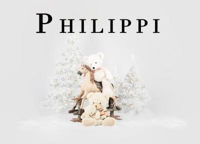 Geschützt: Kämmer Philippi