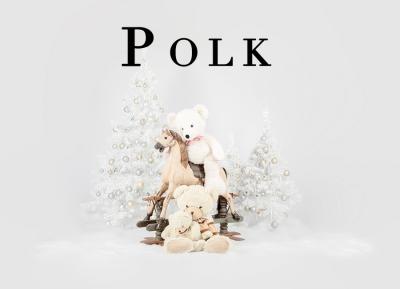 Geschützt: Kämmer Polk