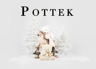 Geschützt: Kämmer Pottek