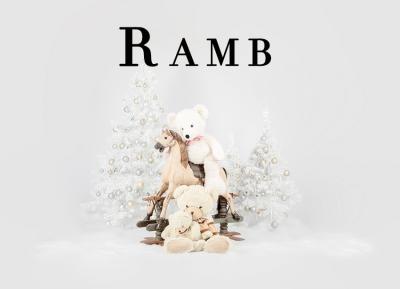 Geschützt: Kämmer Ramb