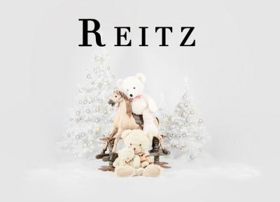 Geschützt: Kämmer Reitz