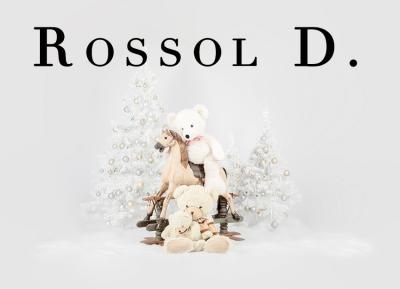Geschützt: Kämmer Rossol D