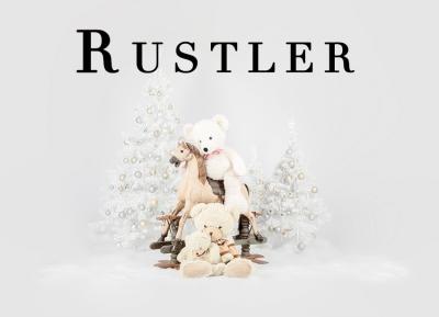 Geschützt: Kämmer Rustler