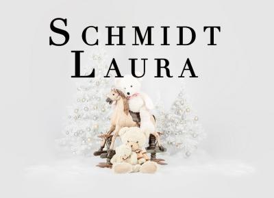 Geschützt: Kämmer Schmidt Laura