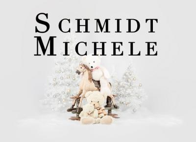 Geschützt: Kämmer Schmidt Michele