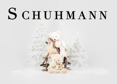 Geschützt: Kämmer Schuhmann
