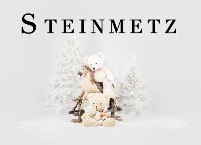Geschützt: Kämmer Steinmetz