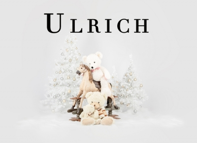 Geschützt: Kämmer Ulrich