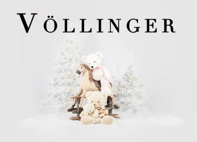 Geschützt: Kämmer Völlinger