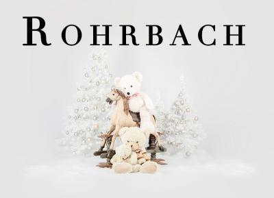Geschützt: Kämmer Rohrbach