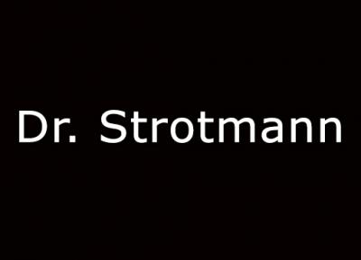 Geschützt: Dr Strotmann