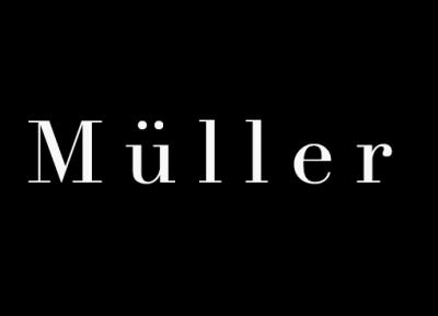 Geschützt: Fam. Müller