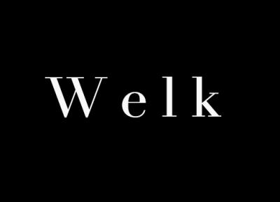 Geschützt: Welker