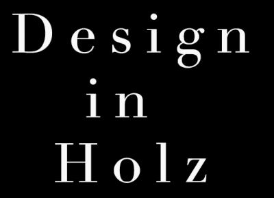 Geschützt: Design in Holz