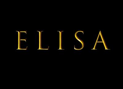 Geschützt: Elisa