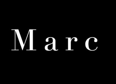 Geschützt: Marc