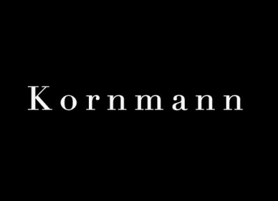 Geschützt: Kornmann