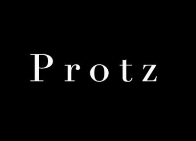 Geschützt: Protz