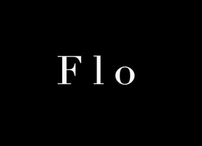 Geschützt: Flo