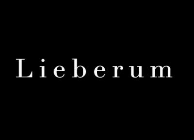 Geschützt: Lieberum