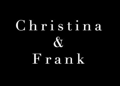 Geschützt: Christina&Frank