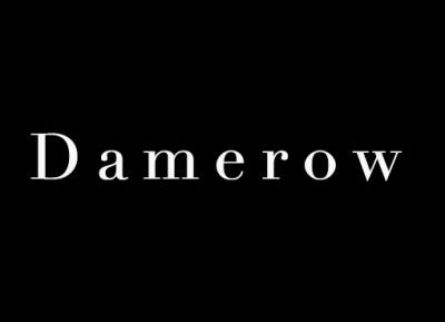 Geschützt: Damerow